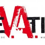 Elevation_Logo