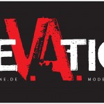 Elevation_Logo_Schwarz