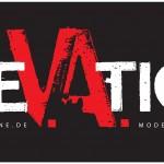 Elevation_Logo_Schwarz