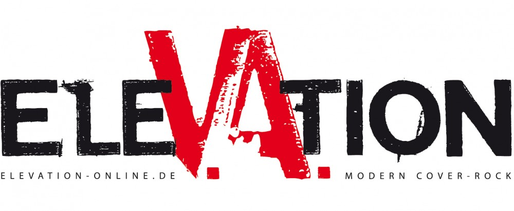:::eleVAtion coverrock:::